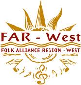 far-west_colorlogo1-sml
