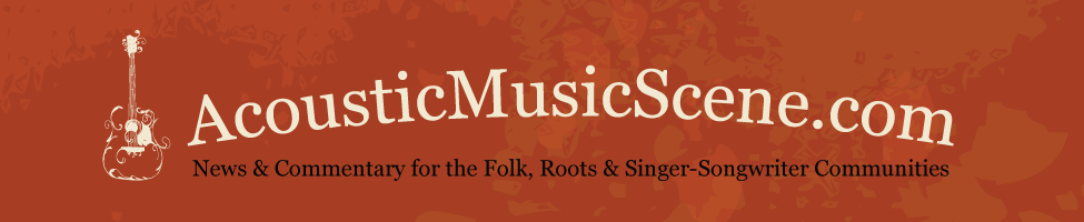 AcousticMusicScene.com