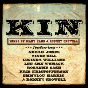 Roots Music Report Folk and Roots Country Radio Charts, 08-31-12