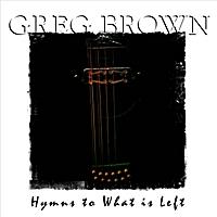 gregbrown2012