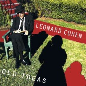 Leonard Cohen, Rose Cousins, Elliott Brood Win Juno Awards