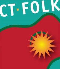 CT Folk