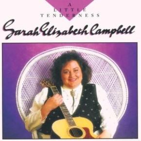 Sarah Elizabeth Campbell, 1953-2013