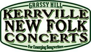 Kerrville-New-Folk-logo