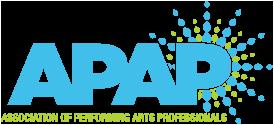 apap_365_logo125