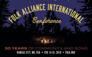 FAI Conference 2017