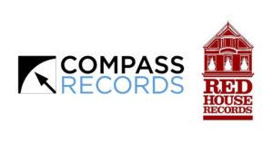 Compass-RedHouse-Logo-FB