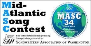 MASC34-Banner