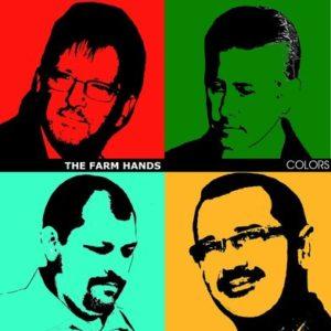 farm-hands-colors-cover