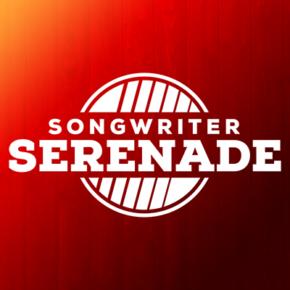 Awards & Contests | AcousticMusicScene com